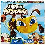 Hasbro Gaming - Gioco L'Apina Pizzichina