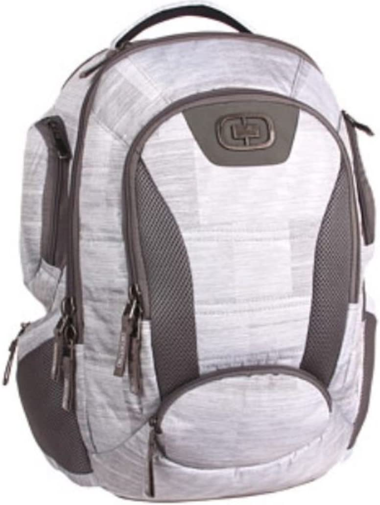 OGIO Bandit 17 Inch Laptop Backpack