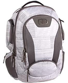 OGIO Bandit 17 Day Pack, Large