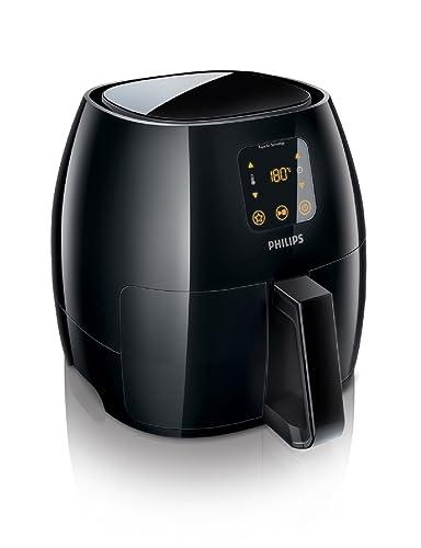 Philips-Avance-XL-Digital-Air-Fryer
