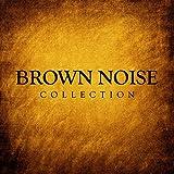 Comfort Brown Noise Generator