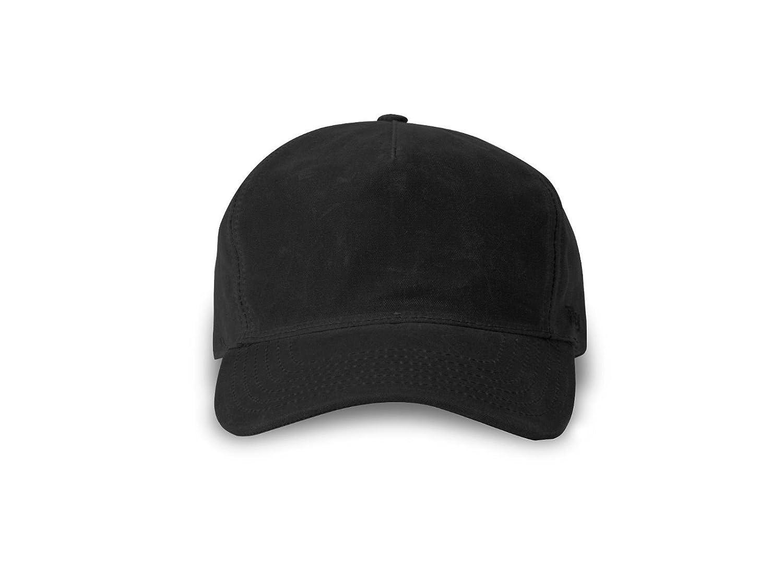 fc80febfc7808 Tilley Hats TTC1 Women s Trucker Cap at Amazon Women s Clothing store