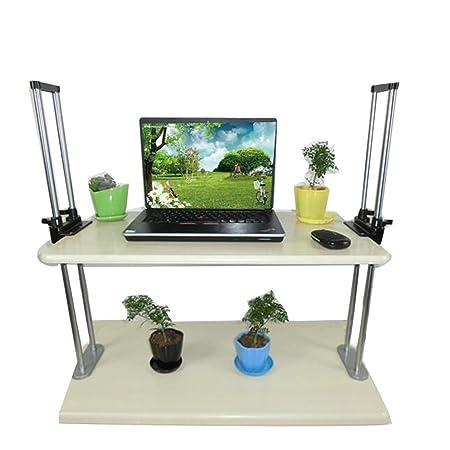 Remarkable Zhuozi Fufu Wall Mount Standing Desk Electric Height Ibusinesslaw Wood Chair Design Ideas Ibusinesslaworg