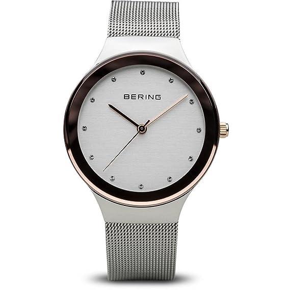 Reloj Bering - Mujer 12934-060