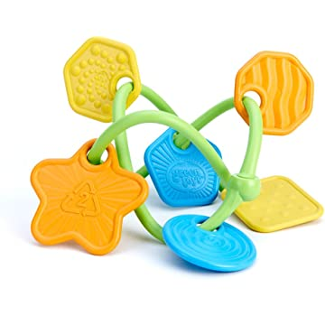 mini Green Toys Twist