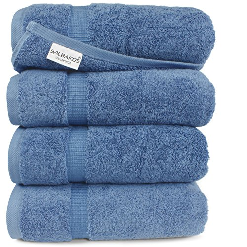 Turkish Luxury Hotel Towel Cotton product image