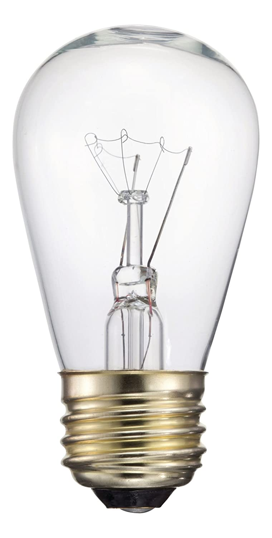 WAC Lighting HR3LEDT518PS827WT Tesla PRO 3.5 LED Square 0-30 Degree Adjustable Trim with Light Engine 2700K Narrow Beam 80+ CRI White