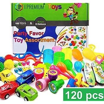 72 Troll Bulk Buy Box Kids Party Bag Fillers Xmas Stocking Toy School Prize Gift