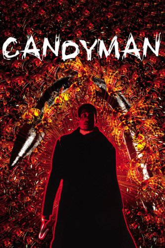 Candyman (1992) (Movie)