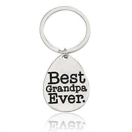 Llavero de regalo ideal para los miembros de la familia ...