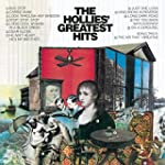 Hollies' Greatest Hits