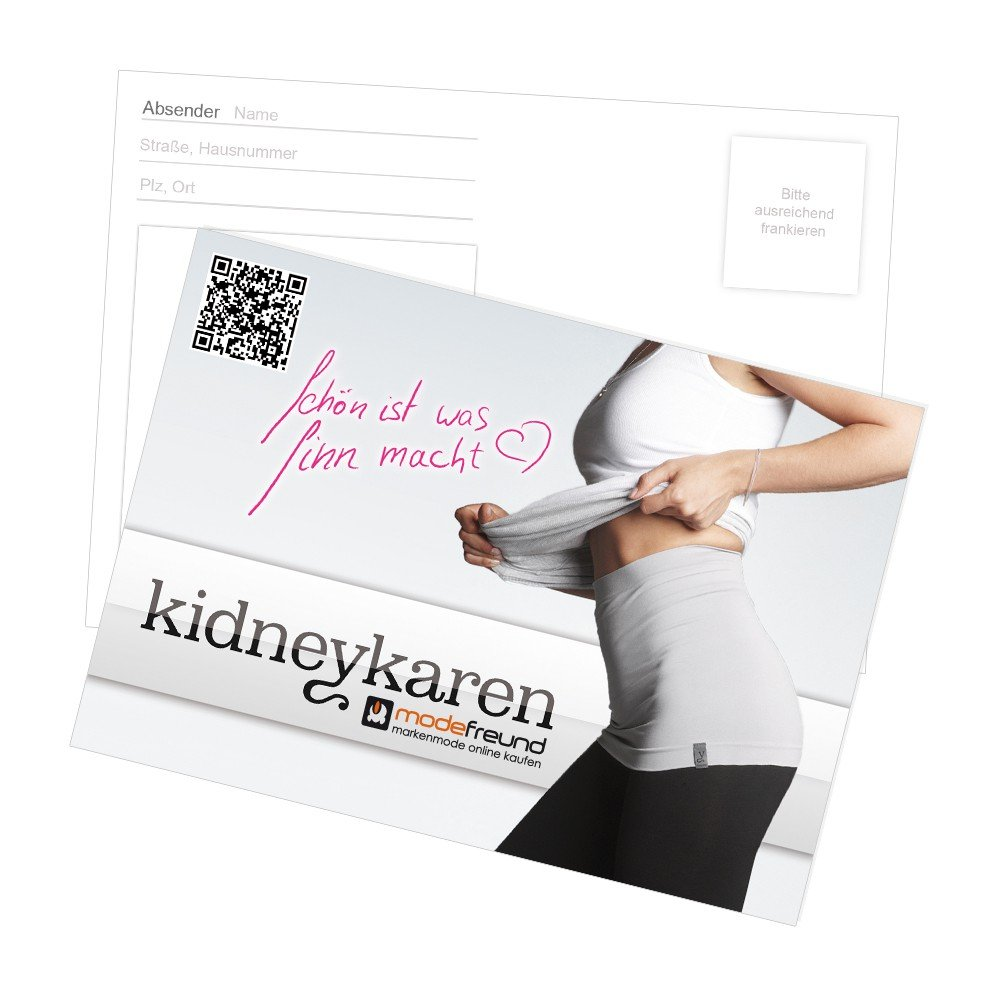Gift Card Emerald Kidney Karen Sashes