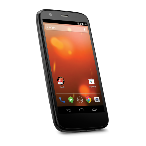 Amazon.com: Moto G tutorial: Appstore for Android