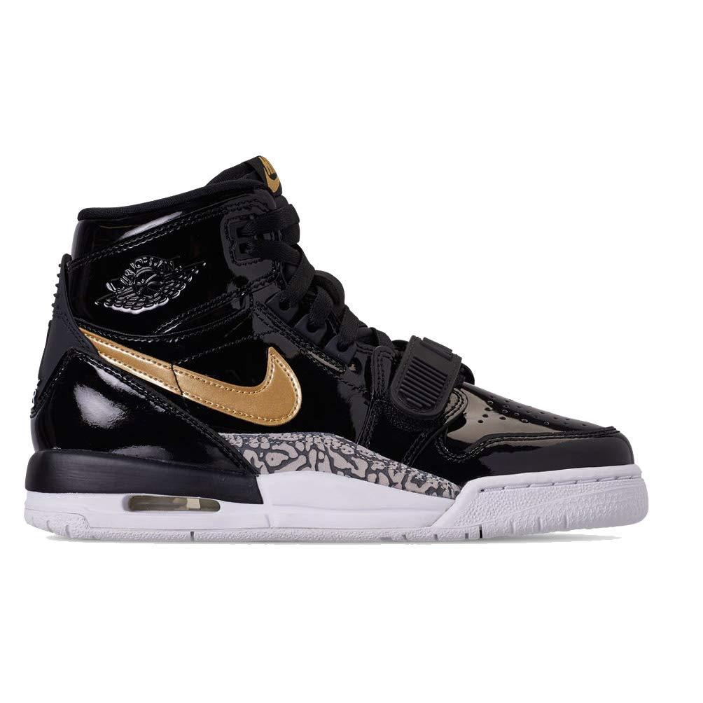 meet bf271 6dd58 Nike Air Jordan Legacy 312 Kids Big Kids At4040-007 Size 5