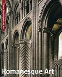 Romanesque Art, , 1566499798