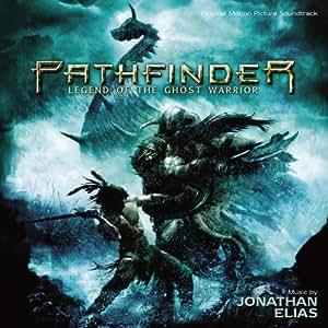 Pathfinder: Legend of the Ghost Warrior