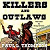 Killers and Outlaws
