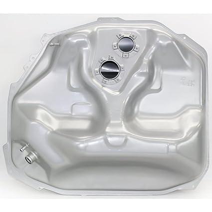 Toyota Genuine 58808-35330 Shifting Hole Cover Sub Assembly