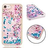 Best Griffin Technology friends phone case - iPhone 6S Plus Case, iPhone 6 Plus Case Review