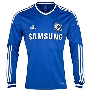 innovative design ecfa0 851d0 samsung adidas jersey