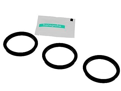 Hansgrohe 96529000 Seal Set for Allegra Kitchen Sink Mixer Tap ...