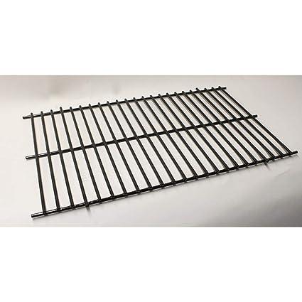 Amazon.com: Broilmaster Briqueta rack para P3, D3, G3, T3 ...