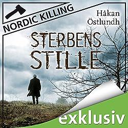 Sterbensstille (Nordic Killing)