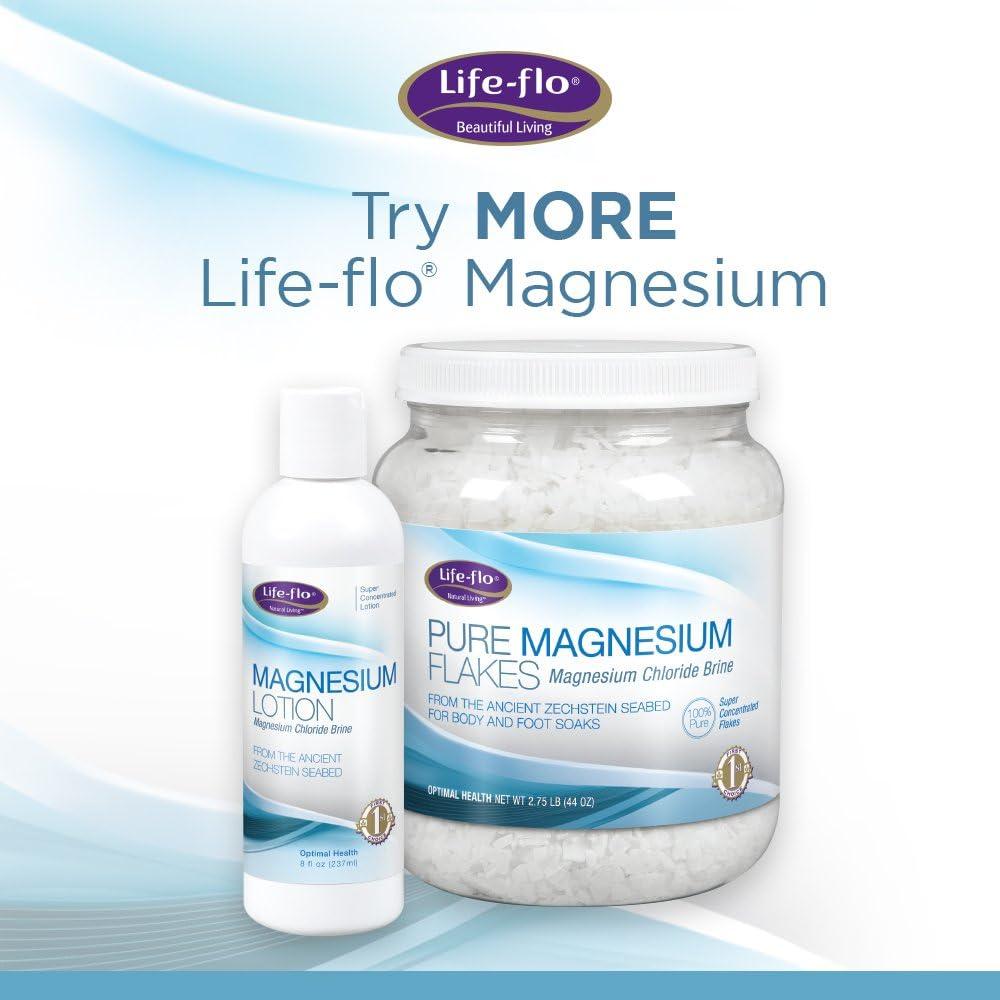 オイル マグネシウム
