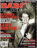 Bass Player Magazine (February 2005) Ult...