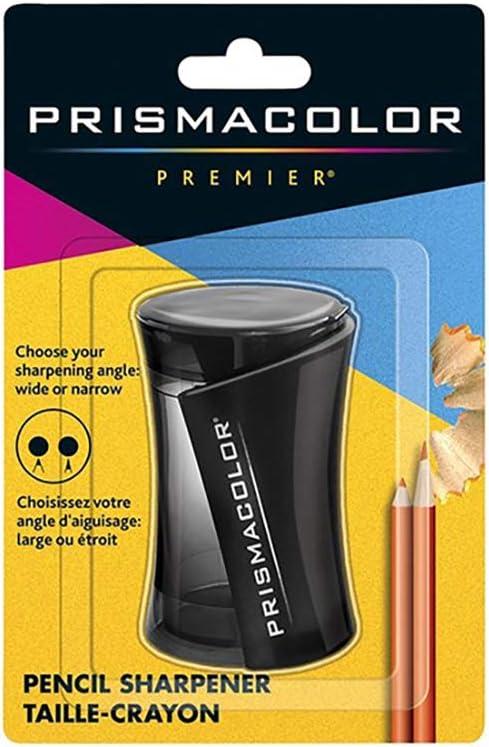 Sanford Prismacolor - Sacapuntas (1 unidad)