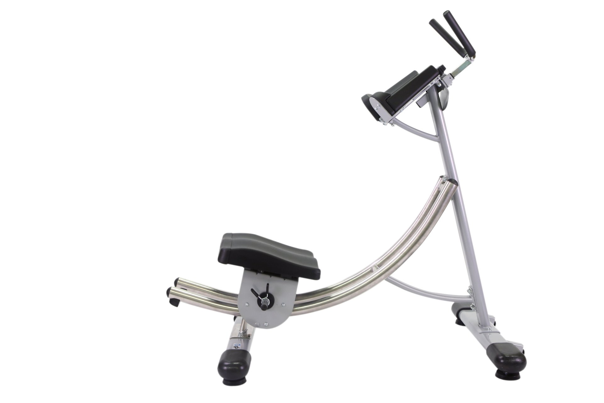 Ab Coaster CS1500, Ultimate Ab Workout, Six Pack Exercise Machine For Home As Seen On TV by Ab Coaster (Image #7)