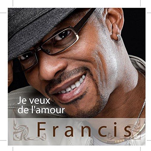 je veux de l 39 amour by francis jean luc on amazon music. Black Bedroom Furniture Sets. Home Design Ideas