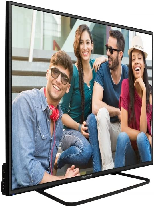 sceptre tv reviews consumer reports
