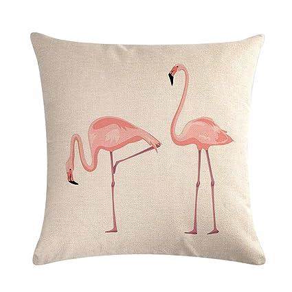 Nortongrace Jamón Largo,Flamingo,colchón,tapicería,tapicería ...
