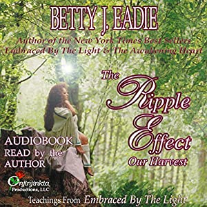 The Ripple Effect Audiobook