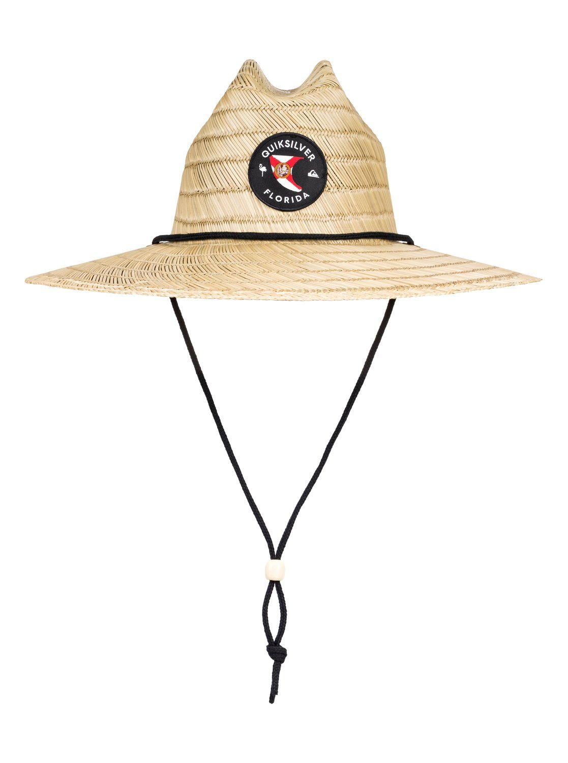 43ae17ca33155 ... switzerland quiksilver mens destinado pierside sun protection hat black  california s m aqyha04183 34952 bef36