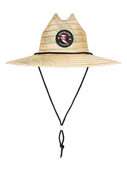 b8220311 switzerland quiksilver mens destinado pierside sun protection hat black  california s m aqyha04183 34952 bef36