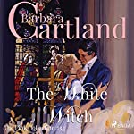 The White Witch (The Pink Collection 23) | Barbara Cartland