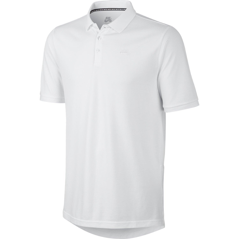 blanc (blanc   blanc) L Nike