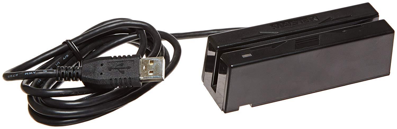 MAGTEK USB DRIVER WINDOWS