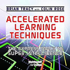 Accelerated Learning Techniques Rede