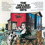 The Hollies' Greatest