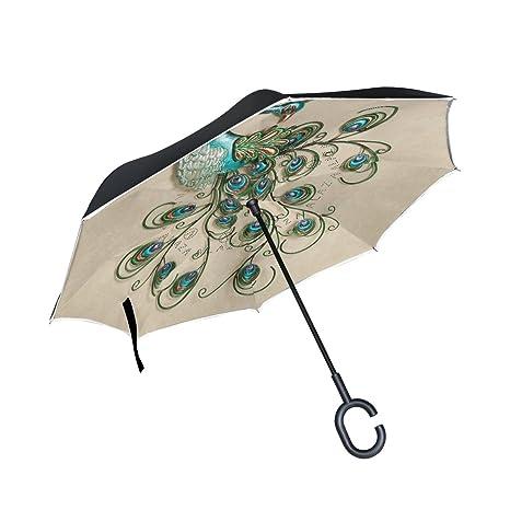 jstel doble capa puede 20151019224118350506 paraguas coches ...