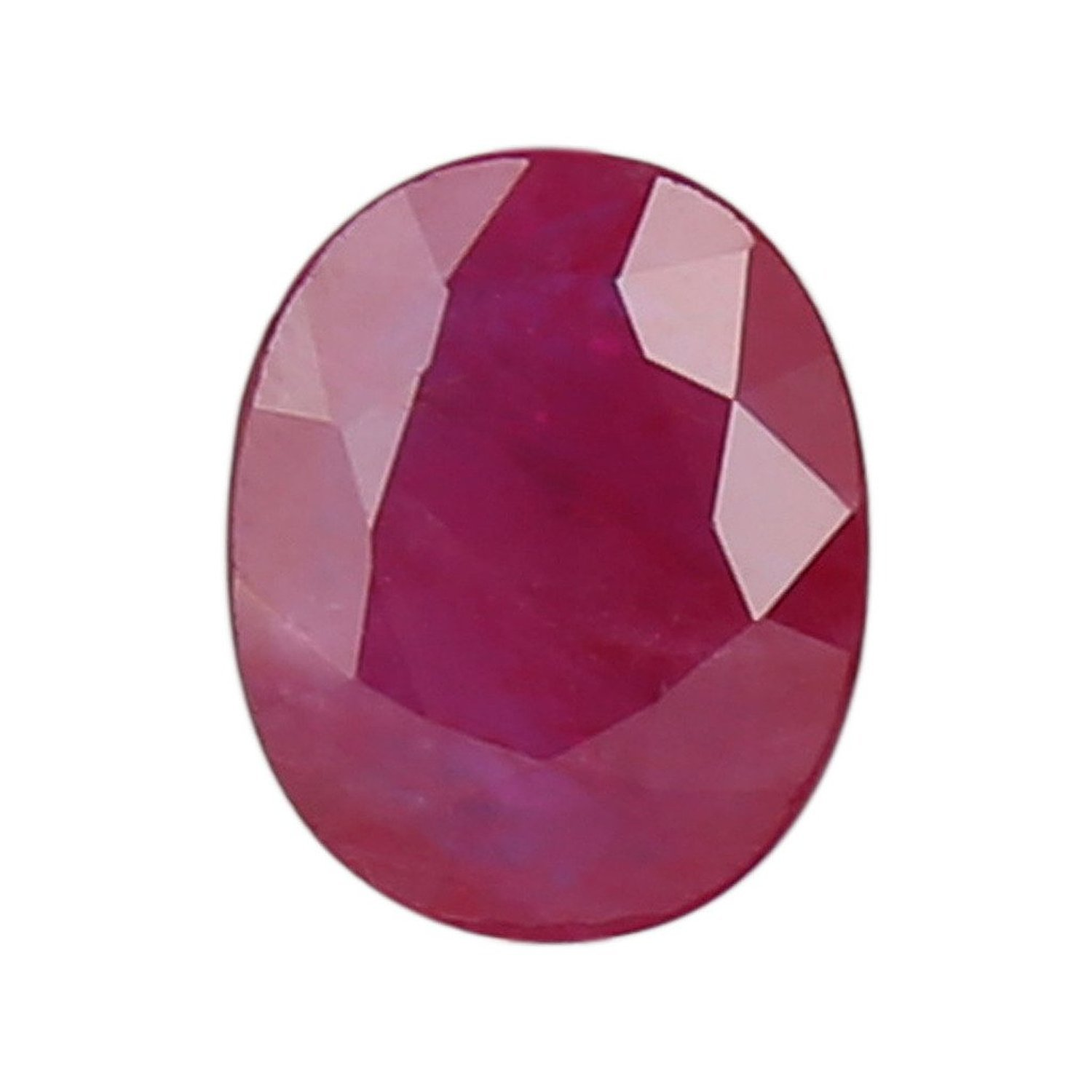 animation red ruby wedding stone gemstone gem hd video spinning backg stock