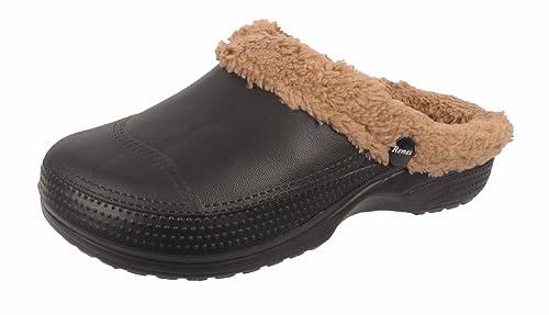 Buy Warm Gardening Shoes