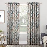 Leaf Curtains For Living Rooms - Best Reviews Guide