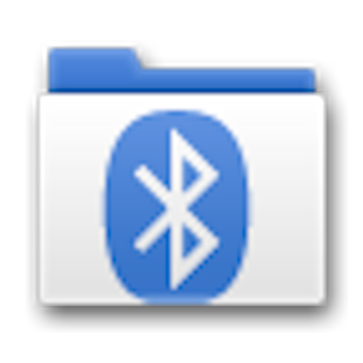 Amazon Com Bluetooth File Transfer Appstore For Android