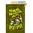 Howling Mountain Blues (Crime Fighting Bluesmen Book 3)