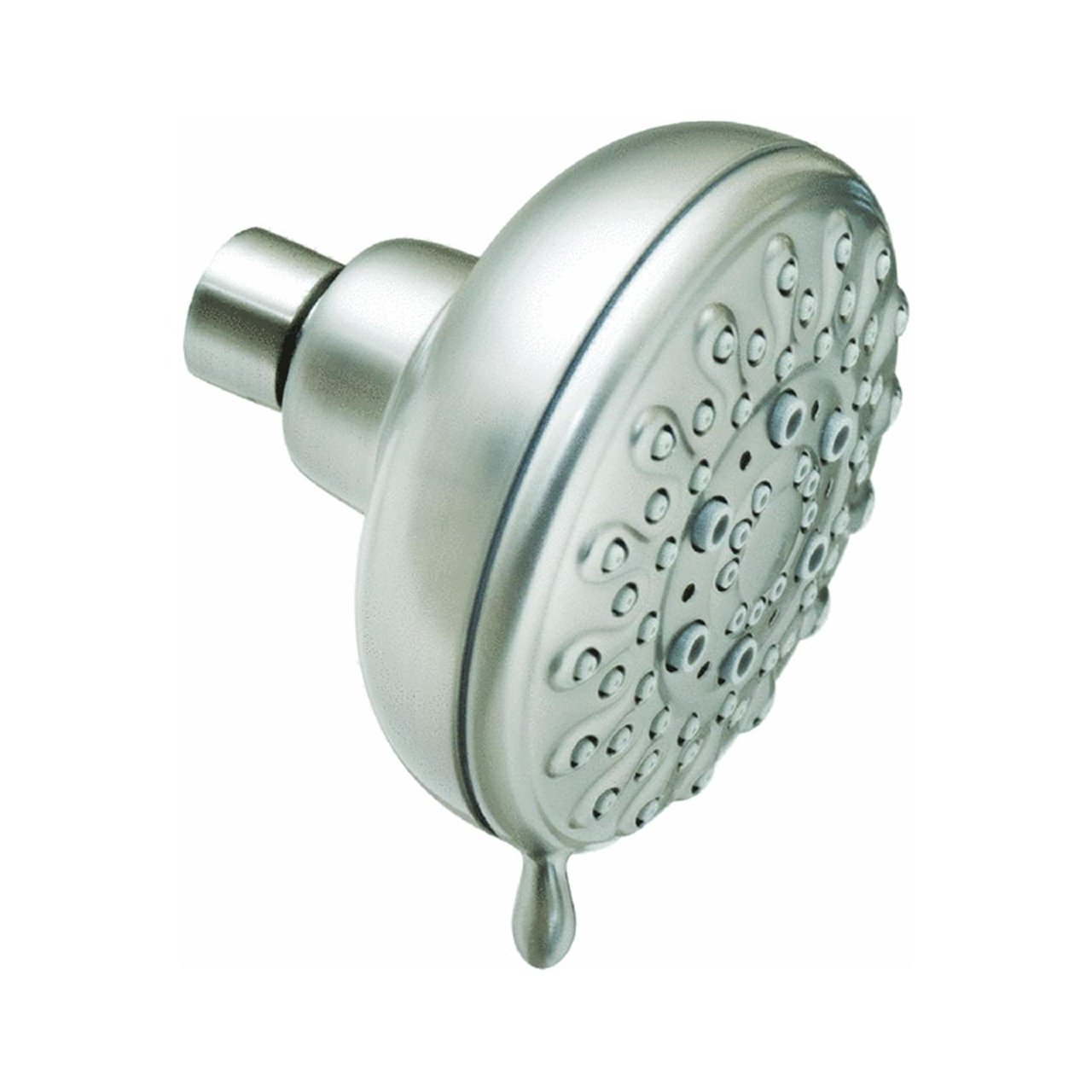 Moen 23016 2.5 GPM Multi Function Shower Head, Chrome   Fixed Showerheads    Amazon.com