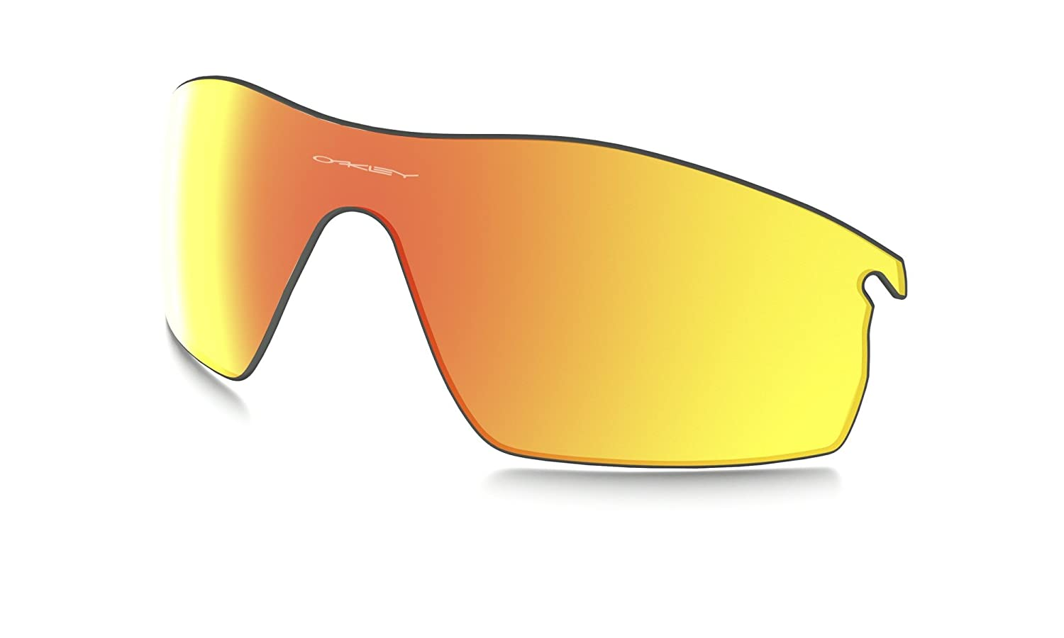 9cf20235084 Oakley RadarLock Pitch Replacement Lens at Amazon Men s Clothing store